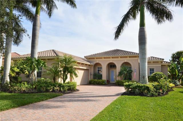 18121 Creekside View Dr, FORT MYERS, FL 33908 (MLS #218005903) :: RE/MAX Realty Group