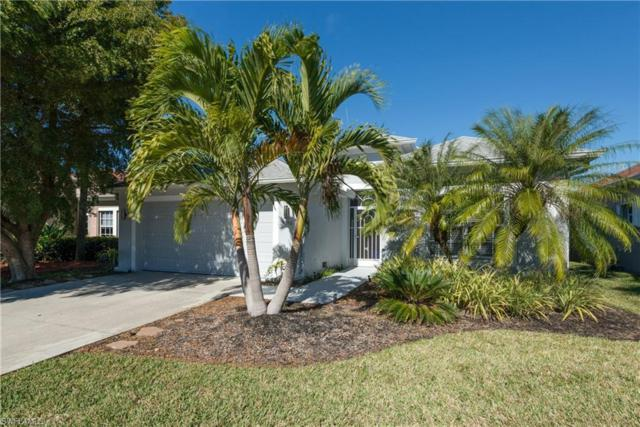 9746 Mendocino Dr, FORT MYERS, FL 33919 (MLS #218006249) :: The New Home Spot, Inc.