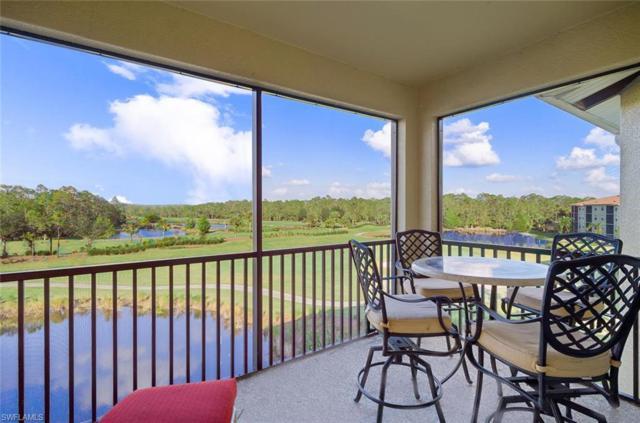 10345 Heritage Bay Blvd #2045, NAPLES, FL 34120 (MLS #218006317) :: The New Home Spot, Inc.