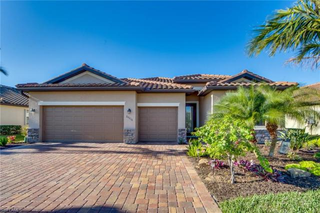 20216 Cypress Shadows Blvd, ESTERO, FL 33928 (MLS #218006352) :: The New Home Spot, Inc.