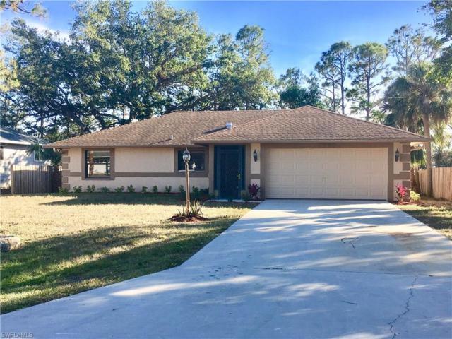11660 Imperial Pines Way, BONITA SPRINGS, FL 34135 (MLS #218006424) :: The New Home Spot, Inc.