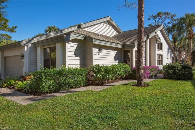 27068 Kindlewood Ln, BONITA SPRINGS, FL 34134 (MLS #218006545) :: The New Home Spot, Inc.