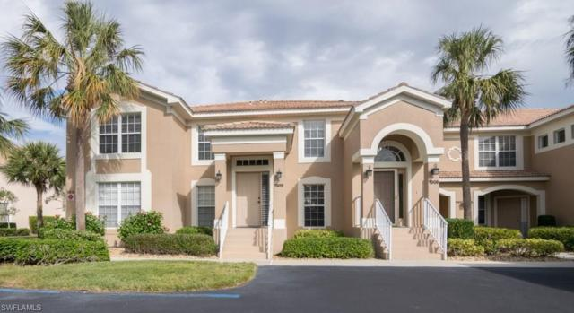 9189 Spring Run Blvd #1910, ESTERO, FL 34135 (MLS #218006548) :: The New Home Spot, Inc.