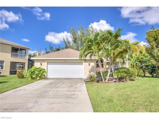 2902 SW 17th Ave, CAPE CORAL, FL 33914 (#218006740) :: Naples Luxury Real Estate Group, LLC.