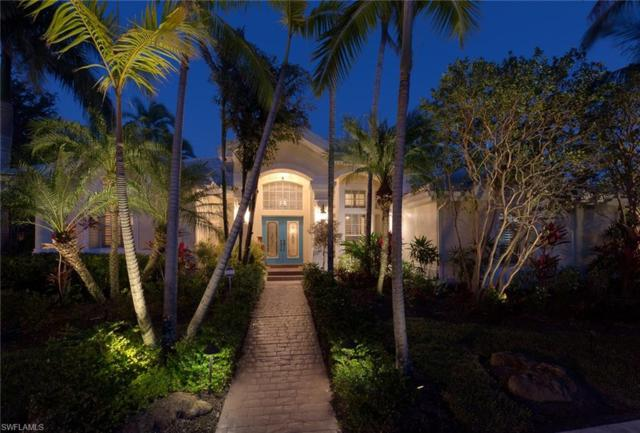 15941 Catalpa Cove Dr, FORT MYERS, FL 33908 (#218006827) :: The Key Team