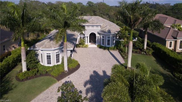 22081 Red Laurel Ln, ESTERO, FL 33928 (MLS #218007559) :: The New Home Spot, Inc.