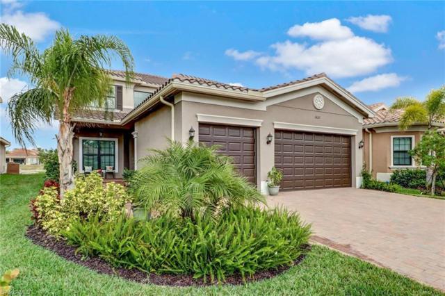 3621 Santaren Ct, NAPLES, FL 34119 (MLS #218007726) :: The New Home Spot, Inc.