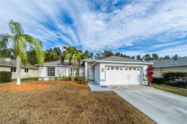23459 Olde Meadowbrook Cir, ESTERO, FL 34134 (MLS #218007983) :: The New Home Spot, Inc.