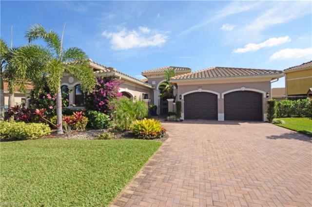 3379 Atlantic Cir, NAPLES, FL 34119 (MLS #218008362) :: The New Home Spot, Inc.