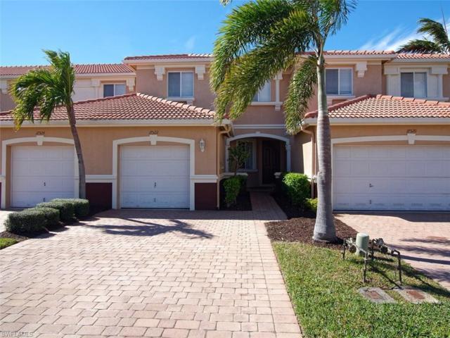 17522 Cherry Ridge Ln, FORT MYERS, FL 33967 (MLS #218008564) :: The New Home Spot, Inc.