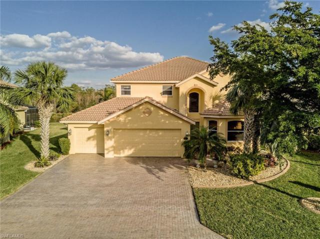 20769 Torre Del Lago St, ESTERO, FL 33928 (MLS #218008569) :: The New Home Spot, Inc.