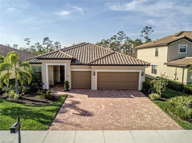 20498 Black Tree Ln, ESTERO, FL 33928 (MLS #218008815) :: The New Home Spot, Inc.