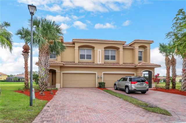 13624 Lesina Ct, ESTERO, FL 33928 (MLS #218008851) :: The New Home Spot, Inc.