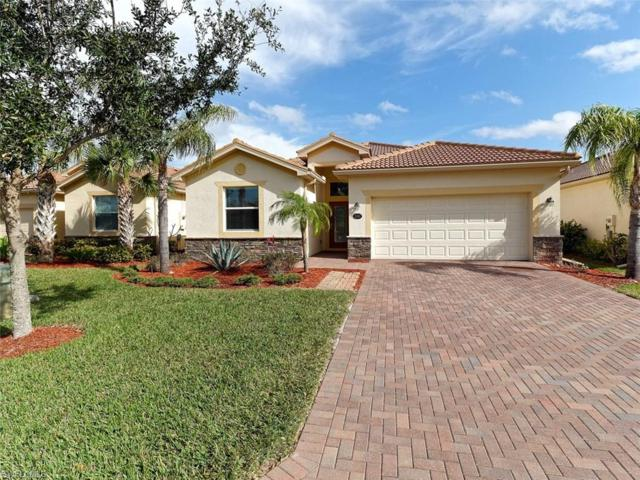 21567 Belvedere Ln, ESTERO, FL 33928 (MLS #218009037) :: The New Home Spot, Inc.