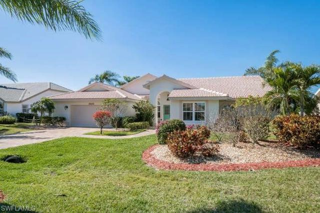28432 Sombrero Dr, BONITA SPRINGS, FL 34135 (MLS #218009236) :: The New Home Spot, Inc.