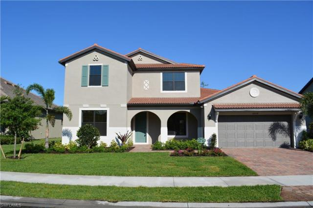 20554 Wilderness Ct, ESTERO, FL 33928 (MLS #218009786) :: Kris Asquith's Diamond Coastal Group