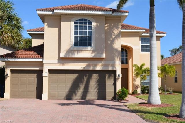 9178 Estero River Cir, ESTERO, FL 33928 (MLS #218009909) :: RE/MAX DREAM