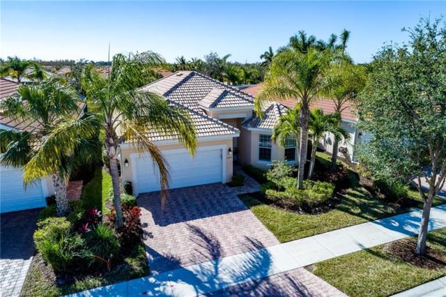 15009 Danios Dr, BONITA SPRINGS, FL 34135 (MLS #218010330) :: The New Home Spot, Inc.