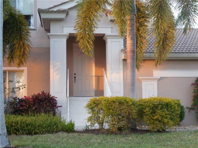 28230 Caballero Way #2521, BONITA SPRINGS, FL 34135 (MLS #218010385) :: The New Home Spot, Inc.