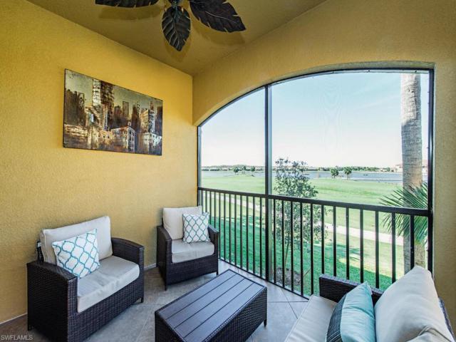 17961 Bonita National Blvd #528, BONITA SPRINGS, FL 34135 (MLS #218010825) :: The New Home Spot, Inc.
