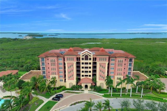 24011 Via Castella Dr #2101, BONITA SPRINGS, FL 34134 (MLS #218010931) :: The New Home Spot, Inc.