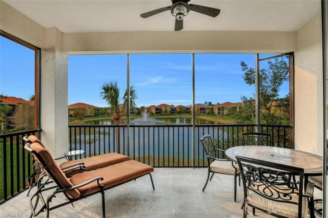 19670 Marino Lake Cir #2503, MIROMAR LAKES, FL 33913 (MLS #218011580) :: RE/MAX Realty Group