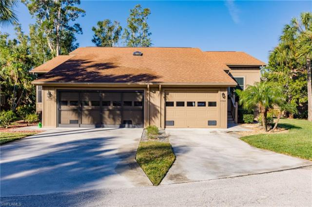 17593 Village Inlet Ct W, FORT MYERS, FL 33908 (MLS #218011600) :: RE/MAX DREAM