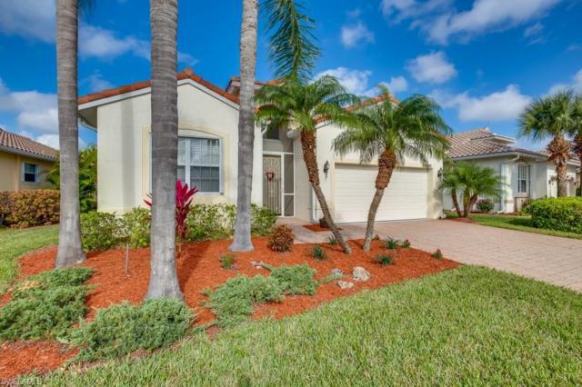 20080 Ballylee Ct, ESTERO, FL 33928 (MLS #218011655) :: The New Home Spot, Inc.