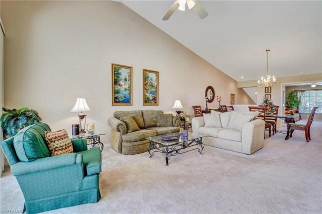 23770 Clear Spring Ct #1403, ESTERO, FL 34135 (MLS #218011866) :: RE/MAX Realty Group