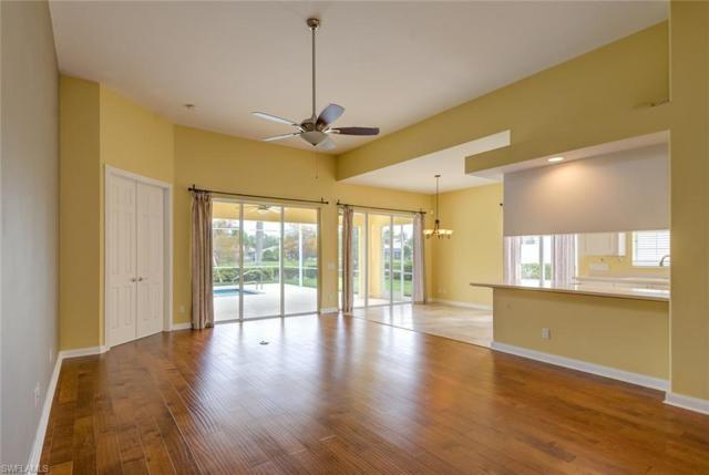 28129 Herring Way, BONITA SPRINGS, FL 34135 (MLS #218011964) :: The New Home Spot, Inc.