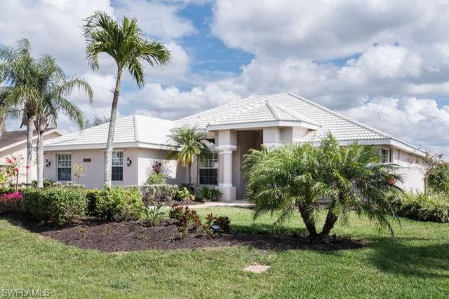 28401 Sombrero Dr, BONITA SPRINGS, FL 34135 (MLS #218012030) :: The New Home Spot, Inc.