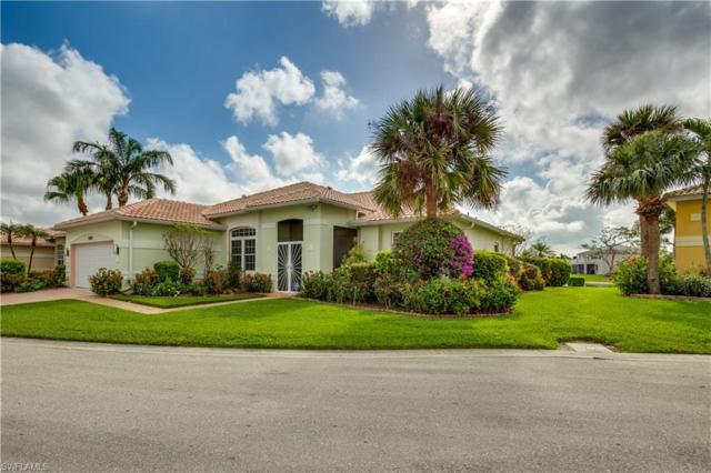 13020 Shoreside Ct W, FORT MYERS, FL 33913 (MLS #218012339) :: The New Home Spot, Inc.