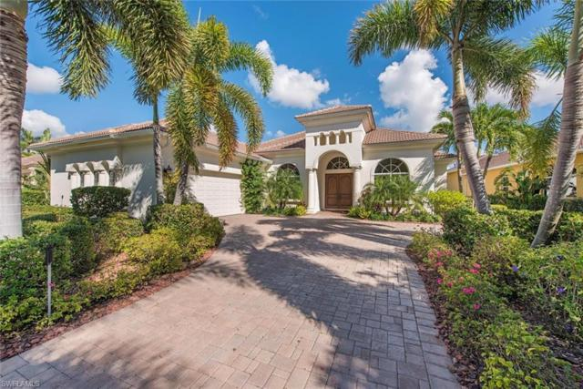 19851 Chapel Trace St, ESTERO, FL 33928 (MLS #218012429) :: RE/MAX Realty Group