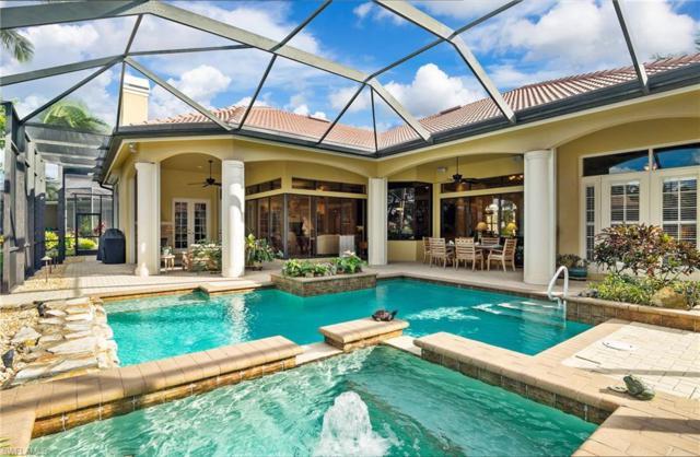 10177 Idle Pine Ln, ESTERO, FL 34135 (MLS #218012836) :: The New Home Spot, Inc.