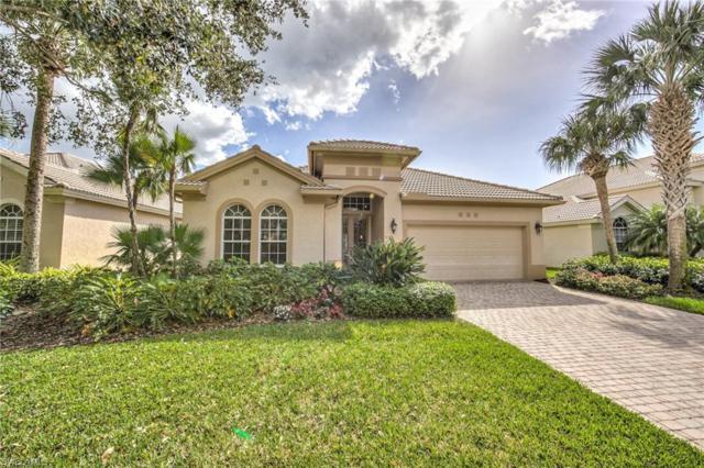 9319 Oak Strand Dr, ESTERO, FL 34135 (MLS #218012907) :: The New Home Spot, Inc.