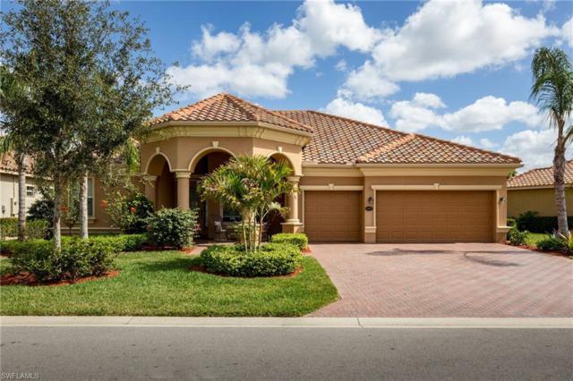 21071 Bosco Ct, ESTERO, FL 33928 (MLS #218013042) :: The New Home Spot, Inc.