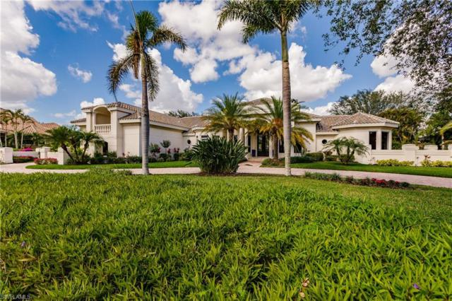 5927 Burnham Rd, NAPLES, FL 34119 (MLS #218013099) :: The New Home Spot, Inc.