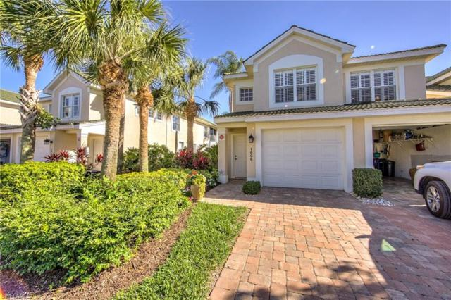 23790 Clear Spring Ct #1606, ESTERO, FL 34135 (MLS #218013188) :: RE/MAX Realty Group