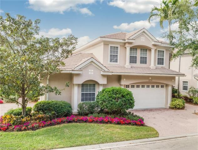 3131 Lancaster Dr 9-901, NAPLES, FL 34105 (MLS #218013304) :: The Naples Beach And Homes Team/MVP Realty