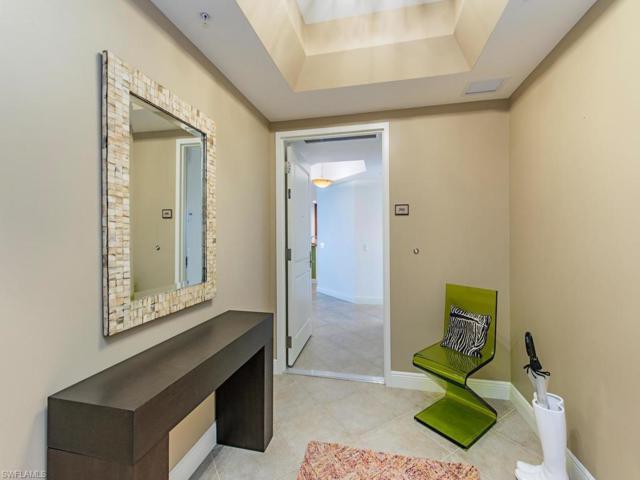 23850 Via Italia Cir #2003, ESTERO, FL 34134 (MLS #218013500) :: The New Home Spot, Inc.