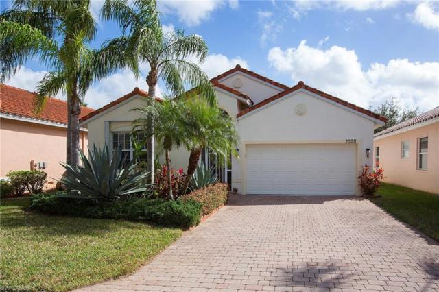 20011 Alana Ct, ESTERO, FL 33928 (MLS #218013608) :: The New Home Spot, Inc.