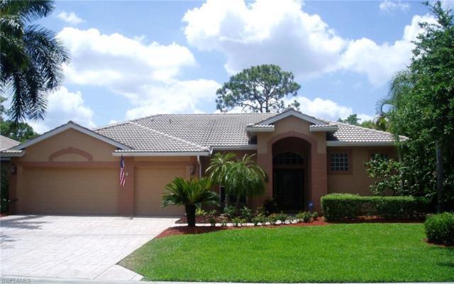 9230 Cedar Creek Dr, BONITA SPRINGS, FL 34135 (MLS #218013981) :: RE/MAX Realty Group