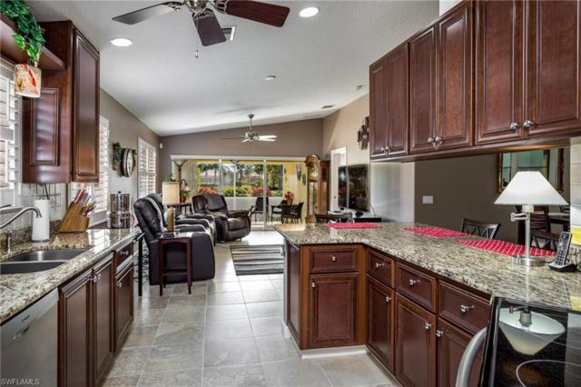 15355 Upwind Dr, BONITA SPRINGS, FL 34135 (MLS #218014030) :: The New Home Spot, Inc.