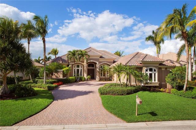 22290 Banyan Hideaway Dr, ESTERO, FL 34135 (MLS #218014119) :: The New Home Spot, Inc.