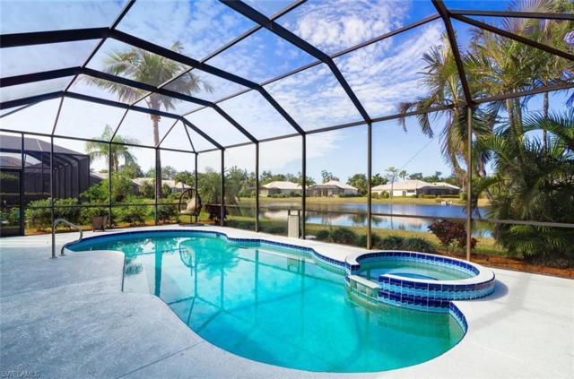 24788 Hollybrier Ln, BONITA SPRINGS, FL 34134 (MLS #218014153) :: RE/MAX Realty Group