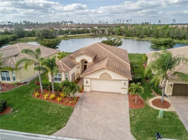 20504 Torre Del Lago St, ESTERO, FL 33928 (MLS #218014837) :: Kris Asquith's Diamond Coastal Group