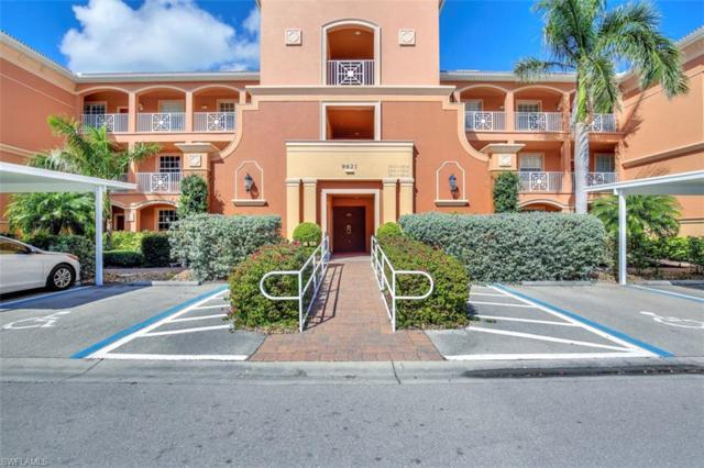 9621 Spanish Moss Way #3834, BONITA SPRINGS, FL 34135 (MLS #218014996) :: Florida Homestar Team