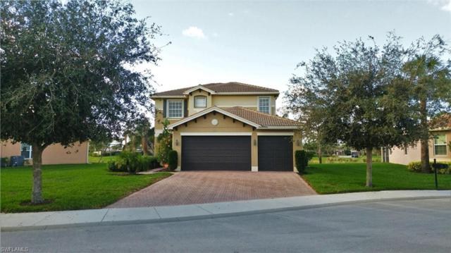 6773 Del Mar Ter, NAPLES, FL 34105 (MLS #218015141) :: The Naples Beach And Homes Team/MVP Realty
