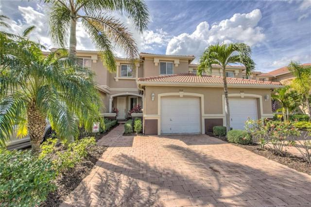 9618 Roundstone Cir, FORT MYERS, FL 33967 (MLS #218015603) :: Kris Asquith's Diamond Coastal Group