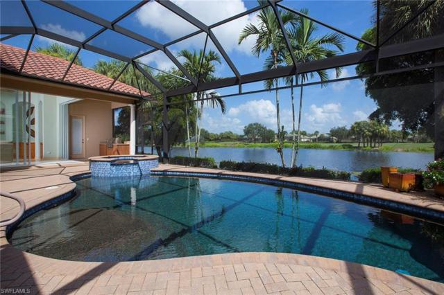 22310 Banyan Hideaway Dr, ESTERO, FL 34135 (MLS #218015639) :: Kris Asquith's Diamond Coastal Group